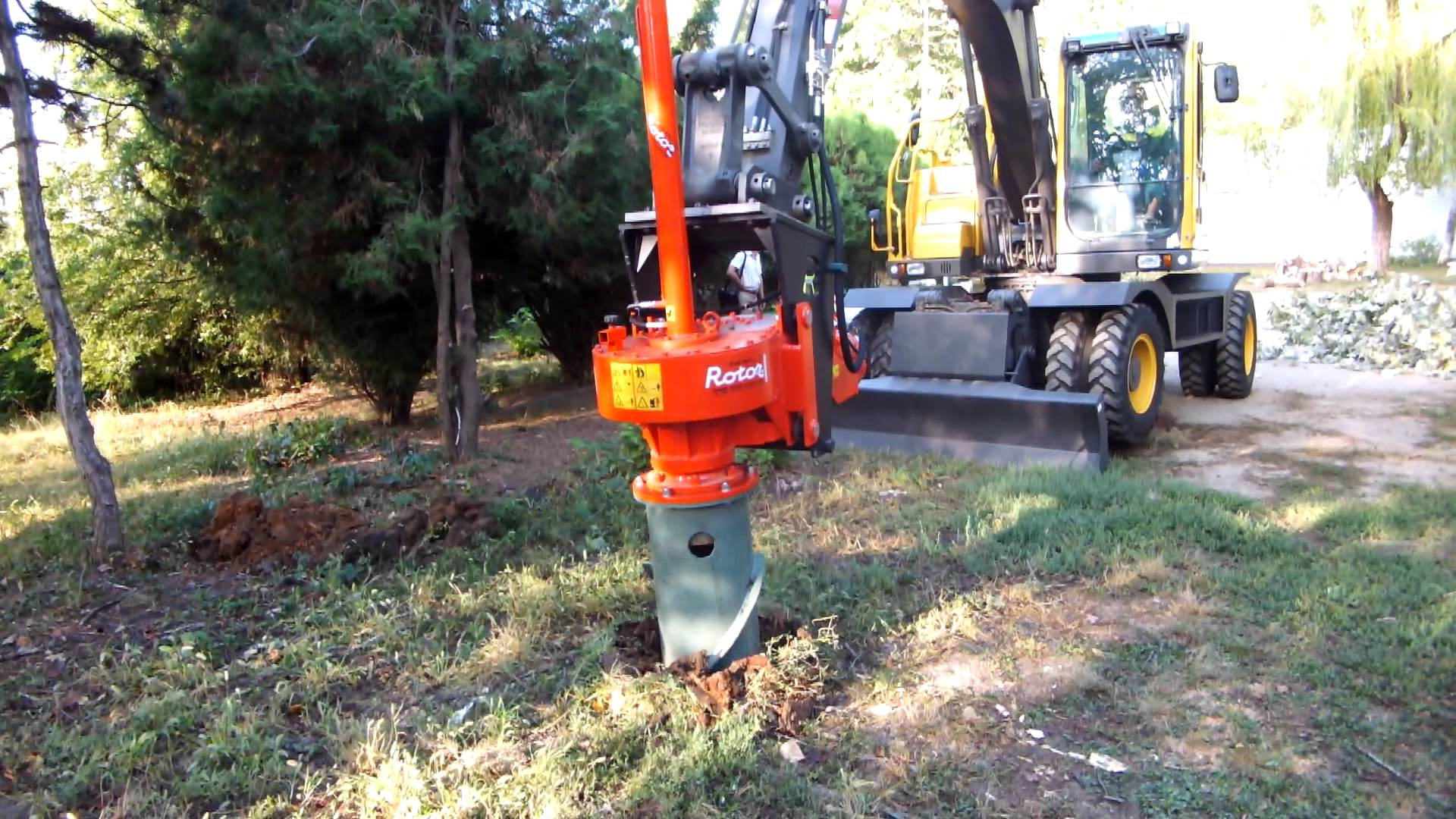 commercial top rated tree service chula vista